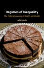 Regimes of Inequality Cover Image
