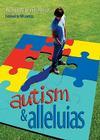 Autism & Alleluias Cover Image