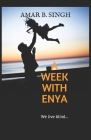 A Week With Enya Cover Image