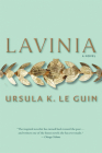 Lavinia Cover Image