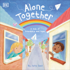 Alone Together: A Tale of Friendship and Hope Cover Image