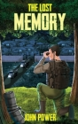 The Lost Memory Cover Image