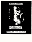 David Wojnarowicz: In the Shadow of Forward Motion Cover Image