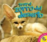 El Zorro del Desierto (Yo Soy) Cover Image