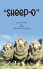 Sheep-0 Cover Image