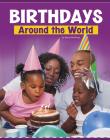 Birthdays Around the World Cover Image