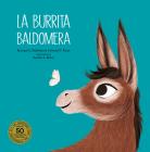 La Burrita Baldomera Cover Image