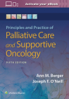 Principles and Practice of Palliative Care and Support Oncology Cover Image