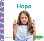 Hope (Character Education) Cover Image