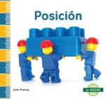 Posición (Position) Cover Image
