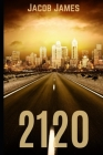 2120 Cover Image