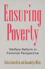 Ensuring Poverty: Welfare Reform in Feminist Perspective Cover Image