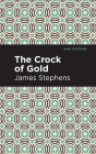 The Crock of Gold Cover Image