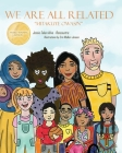 We Are All Related: Mitakuye Owasin Cover Image