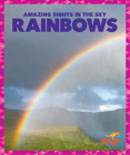 Rainbows Cover Image