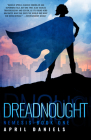 Dreadnought (Nemesis #1) Cover Image