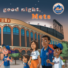 Good Night, Mets Cover Image