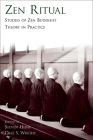 Zen Ritual: Studies of Zen Buddhist Theory in Practice Cover Image