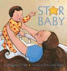 Star Baby Cover Image