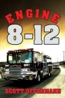 Engine 8-12 Cover Image