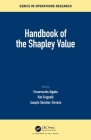 Handbook of the Shapley Value Cover Image