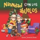 Navidad con los abuelos Cover Image