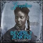 Josephine Lib/E Cover Image