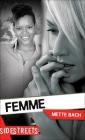 Femme (Lorimer SideStreets) Cover Image
