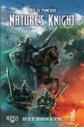 Tales of Panithor: Nature's Knight (Kings of War) Cover Image