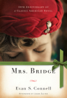 Mrs. Bridge Cover Image