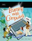 Learning with Computers, Level 6 Blue Cover Image