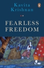 Fearless Freedom Cover Image
