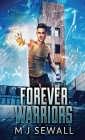 Forever Warriors Cover Image