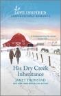 His Dry Creek Inheritance Cover Image