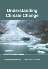 Understanding Climate Change Cover Image