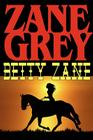 Betty Zane Cover Image