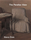 The Parallax View (Short Circuits) Cover Image