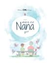 Where did Nana go? Cover Image
