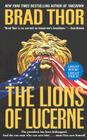 The Lions of Lucerne Cover Image