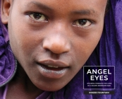 Angel Eyes: Ethiopia Through the Lens of a Black American Man Cover Image