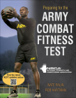 Preparing for the Army Combat Fitness Test (ACFT) Cover Image