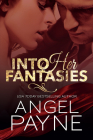 Into Her Fantasies (Cimarron Series #3) Cover Image