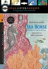 Sea Horse: The Shyest Fish in the Sea [With CD (Audio)] Cover Image