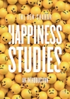 Happiness Studies: An Introduction Cover Image