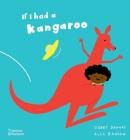 If I Had a Kangaroo Cover Image