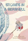 Stories in a Seashell (Kane Press Single Titles) Cover Image