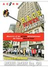 Race, Power & Politics (Acorn 8) Cover Image