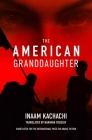 The American Granddaughter Cover Image