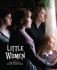 Little Women: The Official Movie Companion Cover Image