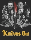 Knives Out: Screenplays Cover Image